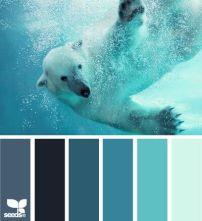 bleu glacier 4