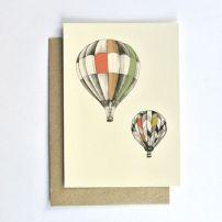montgolfière 7
