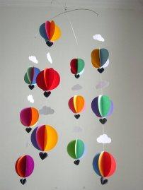 montgolfière 9